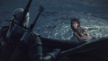 Siren The Witcher 3 Wild Hunt - Debut Gameplay Trailer.png