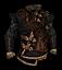 Armor of Vicovaro
