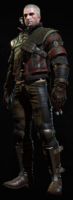 Tw3 armor mastercrafted wolven gear.png