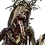 Tw3 bestiary icon noonwraithmh308.png