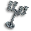 Tw3 candelabrum silver.png
