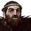 Tw3 character icon crach.png