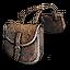 Tw3 saddlebags temerian.png