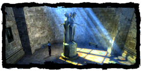 Places Altar of Melitele.png