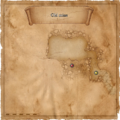 Map Old Mine Swamp cemetery.png