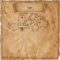 Map Outskirts crypt.png