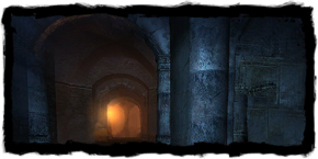 Places Crypt1.png