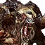 Tw3 bestiary icon czart.png