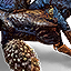 Tw3 bestiary icon enddriagaworker.png