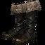 Tw2 armor Darkdifficultybootsa3.png