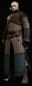 Tw3 armor enhanced ursine gear.png