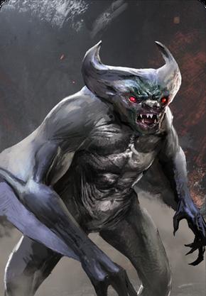Tw3 cardart monsters fleder.png