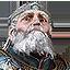 Tw3 character icon kingbran.png