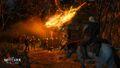 Tw3 roof on fire.jpg
