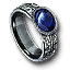 Tw3 silver sapphire ring.png