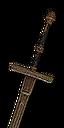 Tw3 wooden sword.png