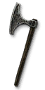 Tw3 axe 02.png
