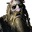 Tw3 bestiary icon spriggan mh.png