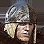 Tw3 character icon halbjorn.png