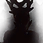 Tw3 bestiary icon him.png