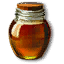 Tw3 jar of honey.png