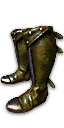 Tw3 armor gryphon boots lvl5.png