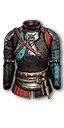 Tw3 ban ard breastplate.png