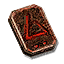 Tw3 glyph igni.png