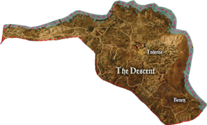 Map The Descent.png