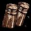 Tw3 copper saltpepper shaker.png
