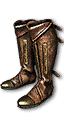 Tw3 griffin boots 2.png