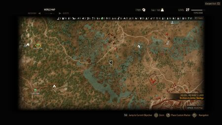 Tw3 map wolven silver sword mastercrafted diagram.jpg