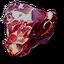 Tw3 wine stone.png