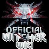 witcher.gamepedia.com