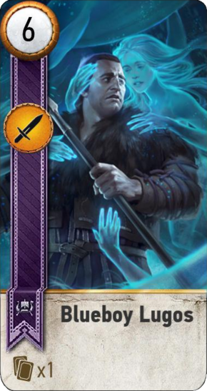 Tw3 gwent face Blueboy Lugos.png