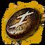 Tw3 runestone svarog greater.png