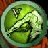 Stamina (level 5)