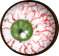 Substances Frighteners eye.png