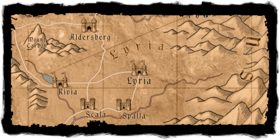 Places Lyria.png