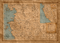 World map small.png
