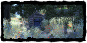 Places Crypt in the Fields.png