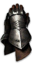 Tw3 armor knight 1 gloves 1.png