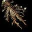 Tw3 mandrake root.png