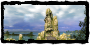 Places Lady of the Lake Altar.png
