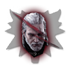 W3 Characters icon.png