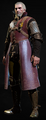 Tw3 armor eternal fire executioners armor.png