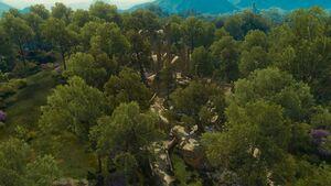 Tw3 baw termes palace ruins.jpg