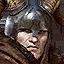 Tw3 character icon vigi.png