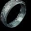 Tw3 wedding ring.png