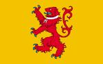 Malleorean flag